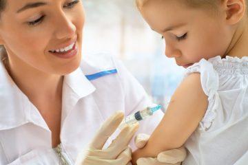 Vaccination de base